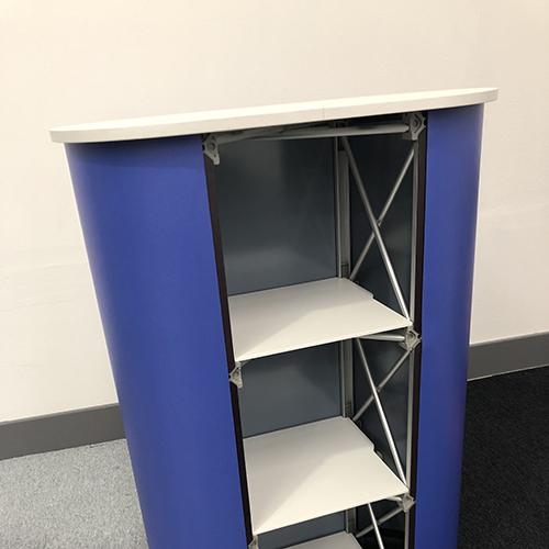Pop Up desk 004